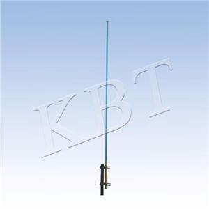 Antena Omni Fiberglass VPOL 118-172MHz 5dBi