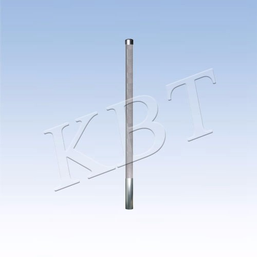 Antenne Omni bibande VPOL 350-370 / 806-866MHz 5dBi