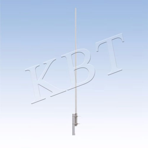 Antenne omnidirectionnelle en fibre de verre VPOL 1500-1670MHz 11dBi