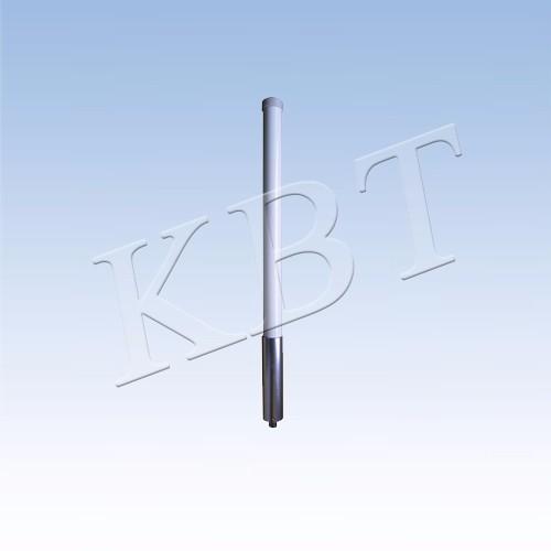 VPOL 351-366MHz 5dBi玻璃纖維全向天線
