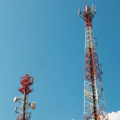 China Telecom's Revenue Reached RMB 393.6 Billion in 2020