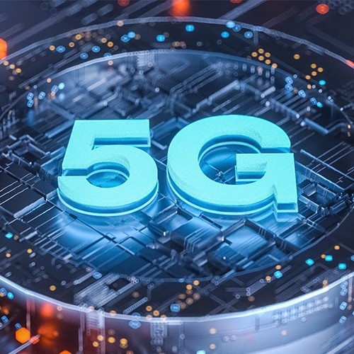 Minister: Avoid Rush into 5G and Chip Industry