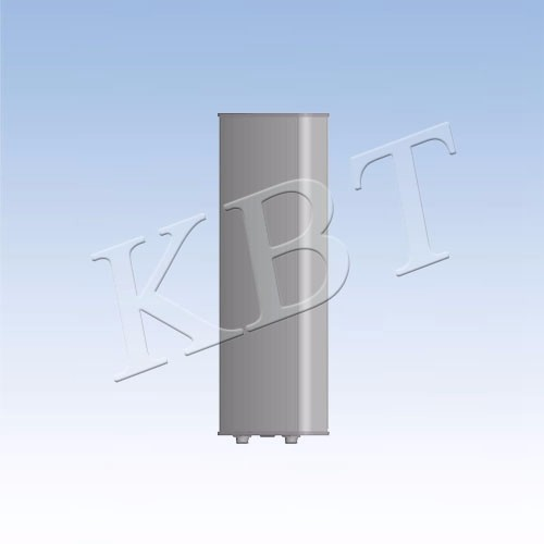 XPOL 880-960MHz 33 ° 20dBi 0-10 ° هوائي لوحة
