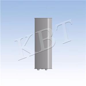 Antenne panneau XPOL 880-960MHz 33 ° 20dBi 0-10 °