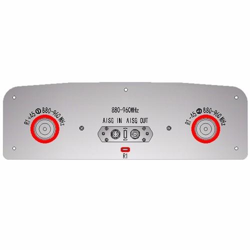 खरीदने के लिए XPOL 880-960MHz 33 ° 20dBi 0-10 ° पैनल एंटीना,XPOL 880-960MHz 33 ° 20dBi 0-10 ° पैनल एंटीना दाम,XPOL 880-960MHz 33 ° 20dBi 0-10 ° पैनल एंटीना ब्रांड,XPOL 880-960MHz 33 ° 20dBi 0-10 ° पैनल एंटीना मैन्युफैक्चरर्स,XPOL 880-960MHz 33 ° 20dBi 0-10 ° पैनल एंटीना उद्धृत मूल्य,XPOL 880-960MHz 33 ° 20dBi 0-10 ° पैनल एंटीना कंपनी,