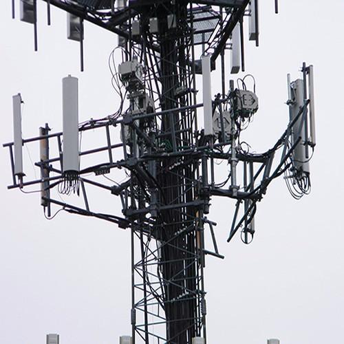 أكثر من 718،000 محطة 5G بنيت في الصين