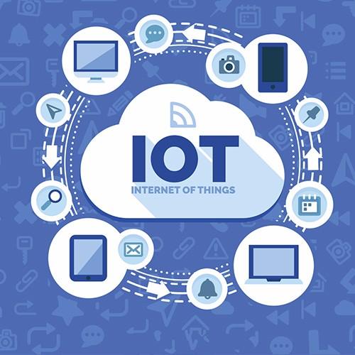 أهم 10 اتجاهات تكنولوجية يجب على الحكومة مراقبتها في عام 2021