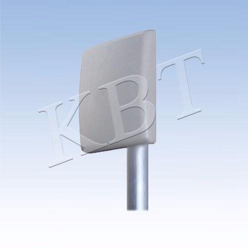 VPOL&HPOL 3300-3800MHz 25°15dBi定向天線