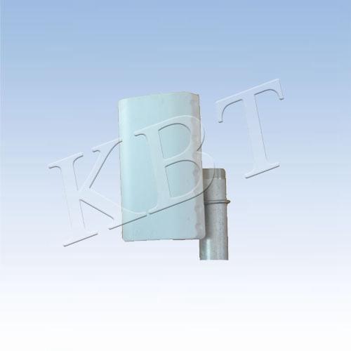 Antenna a pannello VHPOL 2,4 GHz / 5,8 GHz 12/13 dBi 65°/28°