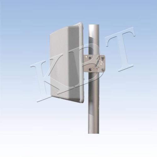 Antenna a pannello VHPOL 5.1-5.8GHz 17dBi 25°
