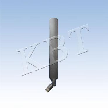 Antena Terminal VPOL 617-6000MHz 1.5 / 3dBi