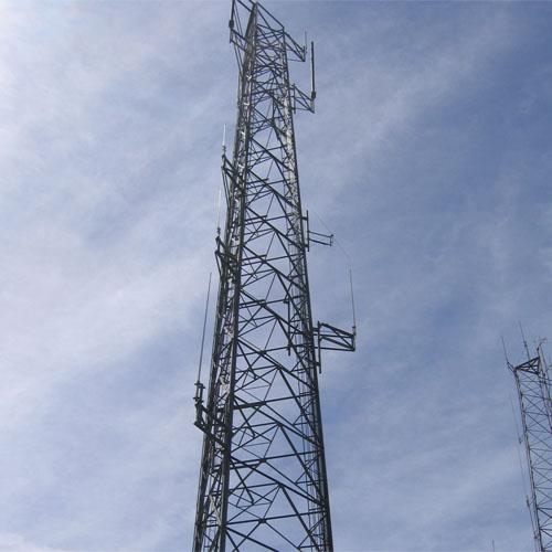 Sono state avviate le gare d'appalto per le stazioni base a 700 MHz e le relative antenne