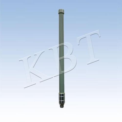 Antena VPOL 380-470MHz 3dBi Omni din fibră de sticlă