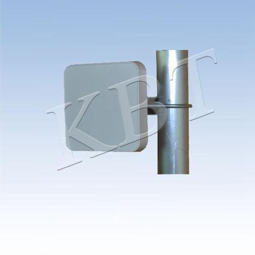 Antenna a pannello VHPOL 5.1-5.8GHz 14dBi 30°