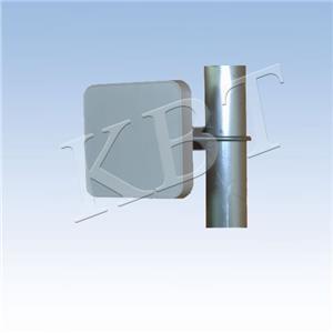 VHPOL 5.1-5.8GHz 14dBi 30° Panel-Antenne