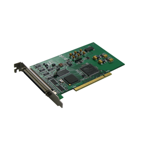 64 Channel 16bit Data Acquisition Function Board