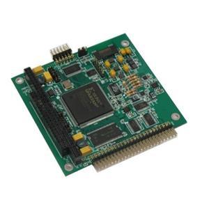 16BIT PC104 باص 32 قناة مجلس الحصول على البيانات