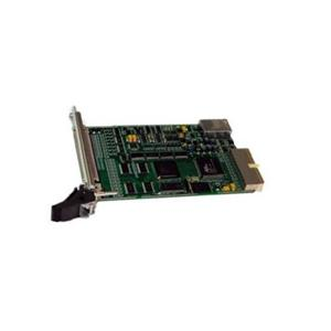 PXI CPCI Multifunctional Data Acquisition Board