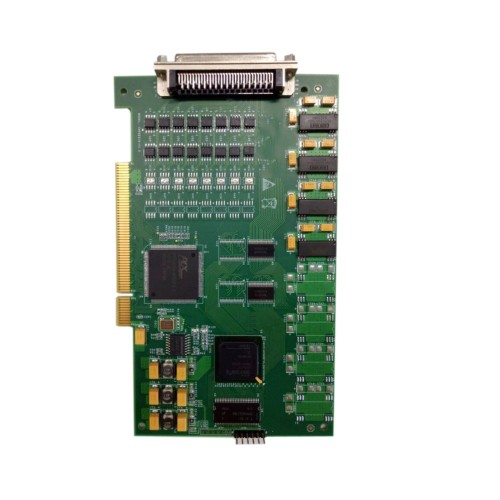 खरीदने के लिए 8 receving और 8 ARINC429 बस इंटरफ़ेस मॉड्यूल भेजा जा रहा है,8 receving और 8 ARINC429 बस इंटरफ़ेस मॉड्यूल भेजा जा रहा है दाम,8 receving और 8 ARINC429 बस इंटरफ़ेस मॉड्यूल भेजा जा रहा है ब्रांड,8 receving और 8 ARINC429 बस इंटरफ़ेस मॉड्यूल भेजा जा रहा है मैन्युफैक्चरर्स,8 receving और 8 ARINC429 बस इंटरफ़ेस मॉड्यूल भेजा जा रहा है उद्धृत मूल्य,8 receving और 8 ARINC429 बस इंटरफ़ेस मॉड्यूल भेजा जा रहा है कंपनी,