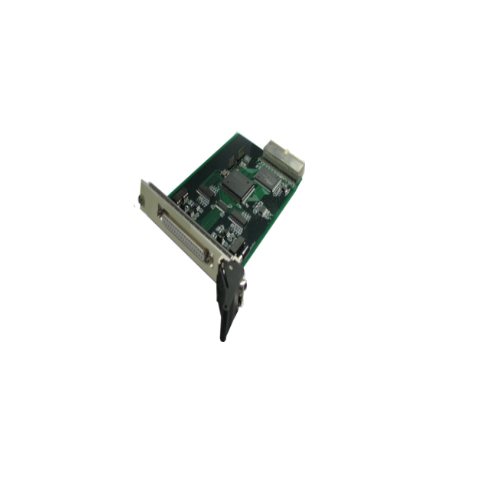 2 canaux CAN Bus Interface Module