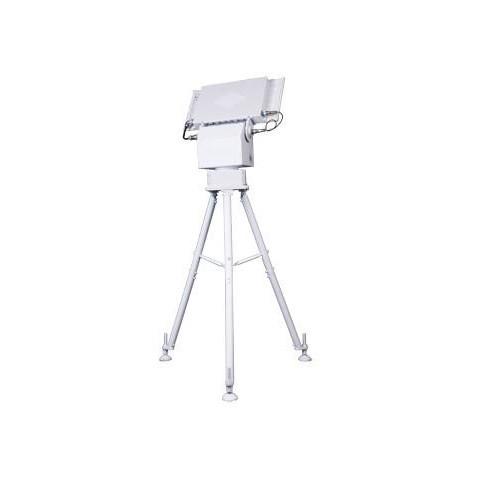 Radar UAV