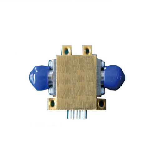 Digital Phase Shifter Series Module