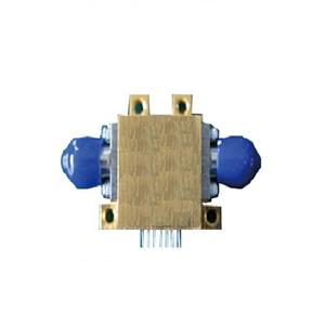 디지털 위상 시프터 시리즈 모듈