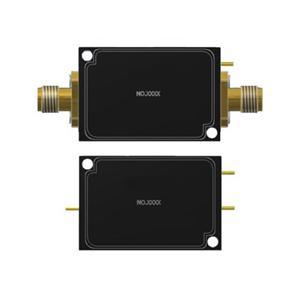 Low Noise Amplifier Series Module