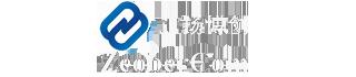 Ltd Chengdu Zeobercom Elektronik Teknolojisi Co,