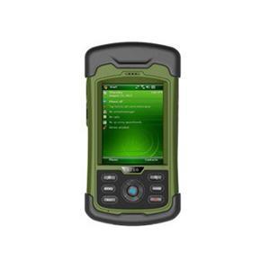 GIS Data Controller