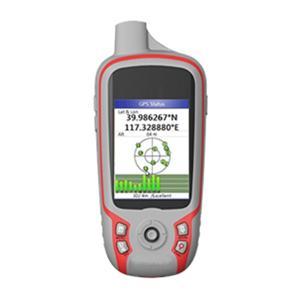 Robuste portable GPS et GLONASS