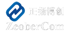 Chengdu Zeobercom Electronic Technology Co., Ltd.