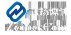 청두 Zeobercom 전자 기술 유한 회사