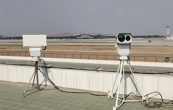uav surveillance