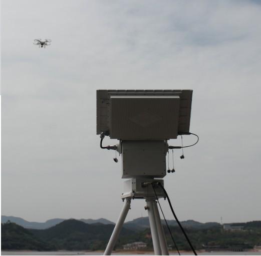 주문 UAV 레이더,UAV 레이더 가격,UAV 레이더 브랜드,UAV 레이더 제조업체,UAV 레이더 인용,UAV 레이더 회사,