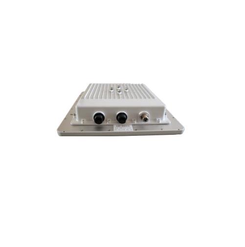 Ultra-high Speed Wireless Transmission Equipment
