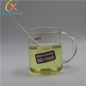 Sodium Diisobutyl Dithiophosphate SDD Manufacturers, Sodium Diisobutyl Dithiophosphate SDD Factory, Supply Sodium Diisobutyl Dithiophosphate SDD
