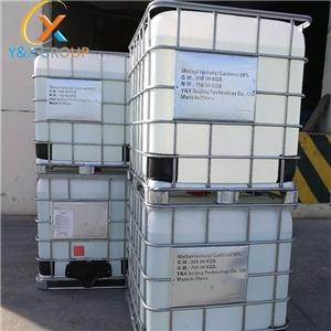 Methyl Isobutyl Carbinol MIBC Manufacturers, Methyl Isobutyl Carbinol MIBC Factory, Supply Methyl Isobutyl Carbinol MIBC