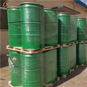 High quality Mining chemical Potassium Butyl Xanthate PBX Manufacturers, High quality Mining chemical Potassium Butyl Xanthate PBX Factory, Supply High quality Mining chemical Potassium Butyl Xanthate PBX