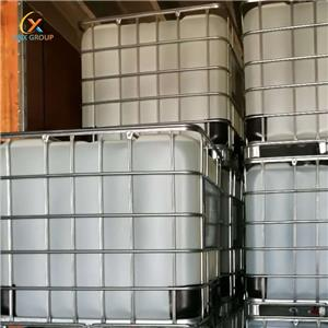 High Purity Mibc Methyl Isobutyl Carbinol Chemical Reagent 99%