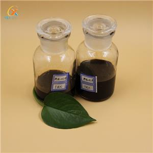 Low Price Dithiophosphate 25S Collector for Copper,Lead Sulfide Minerals