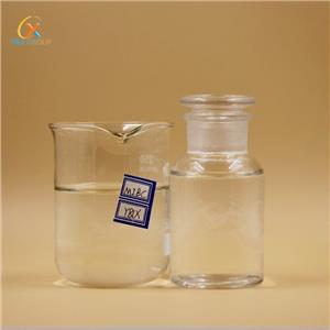 High Purity Methyl Isobutyl Carbinol 99% For Mining Flotation