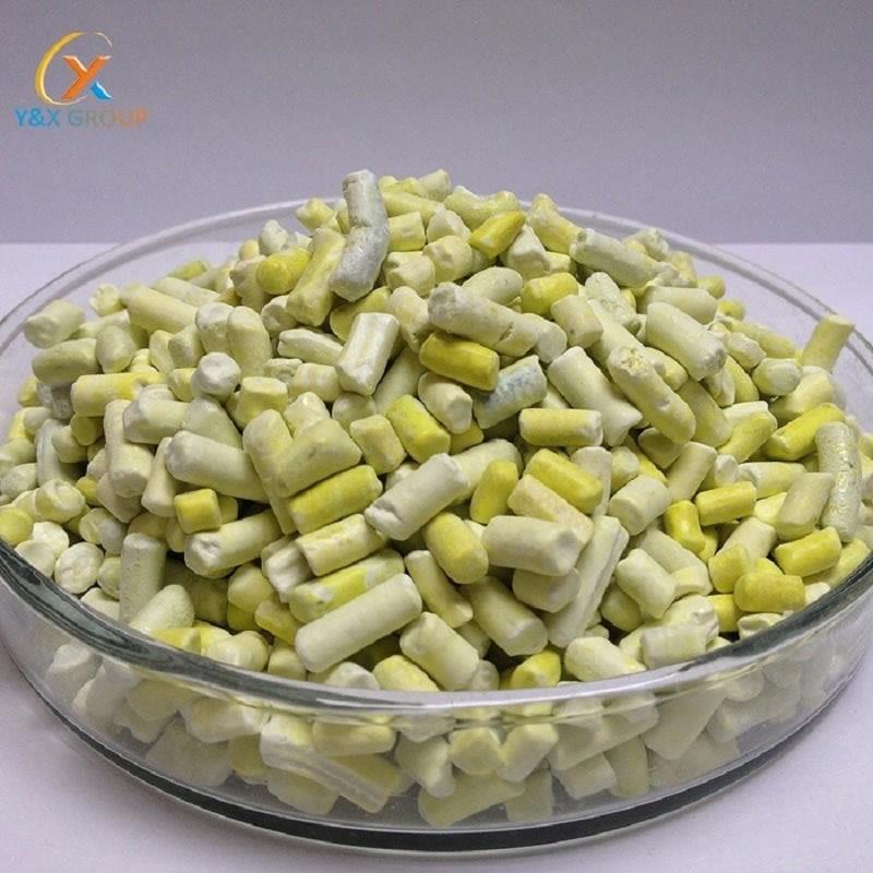 Potassium Isopropyl Xanthate PIPX