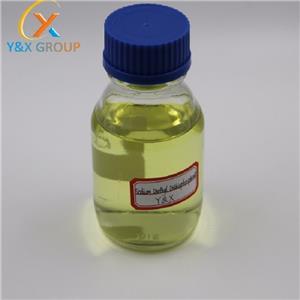 Sodium 0,0-diethyl Dithiophosphate