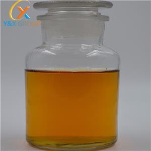 Mineral frother Pine Oil (2# Oil)