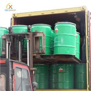Potassium Butyl Xanthate Mining Flotation Collector Pbx