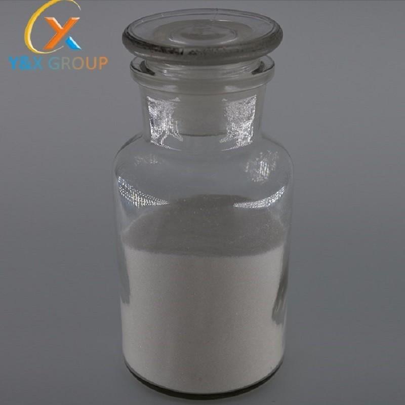 Sodium diethyl Dithiocarbamate
