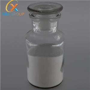 Collector Sodium Diethyl Dithiocarbamate