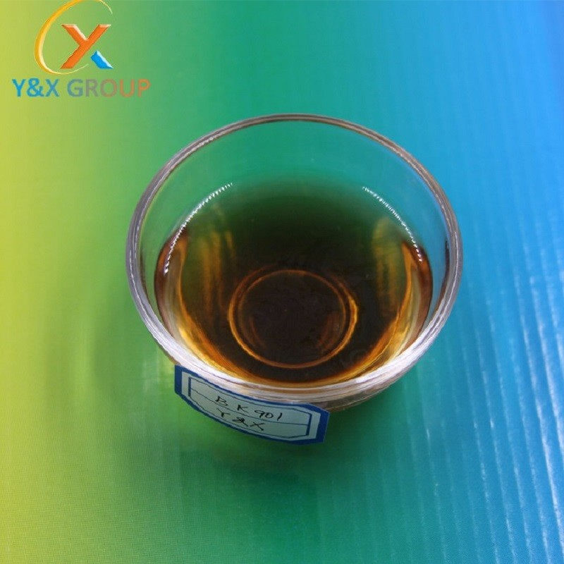 Sodium Alkyl Hydroxyl Oxime Acid