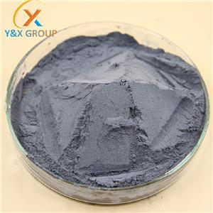 Mining use Depressant D421
